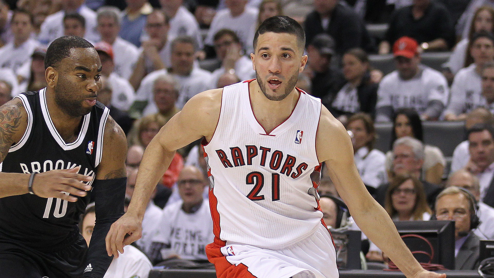 greivis-vasquez-062515-getty-ftr-us.jpg