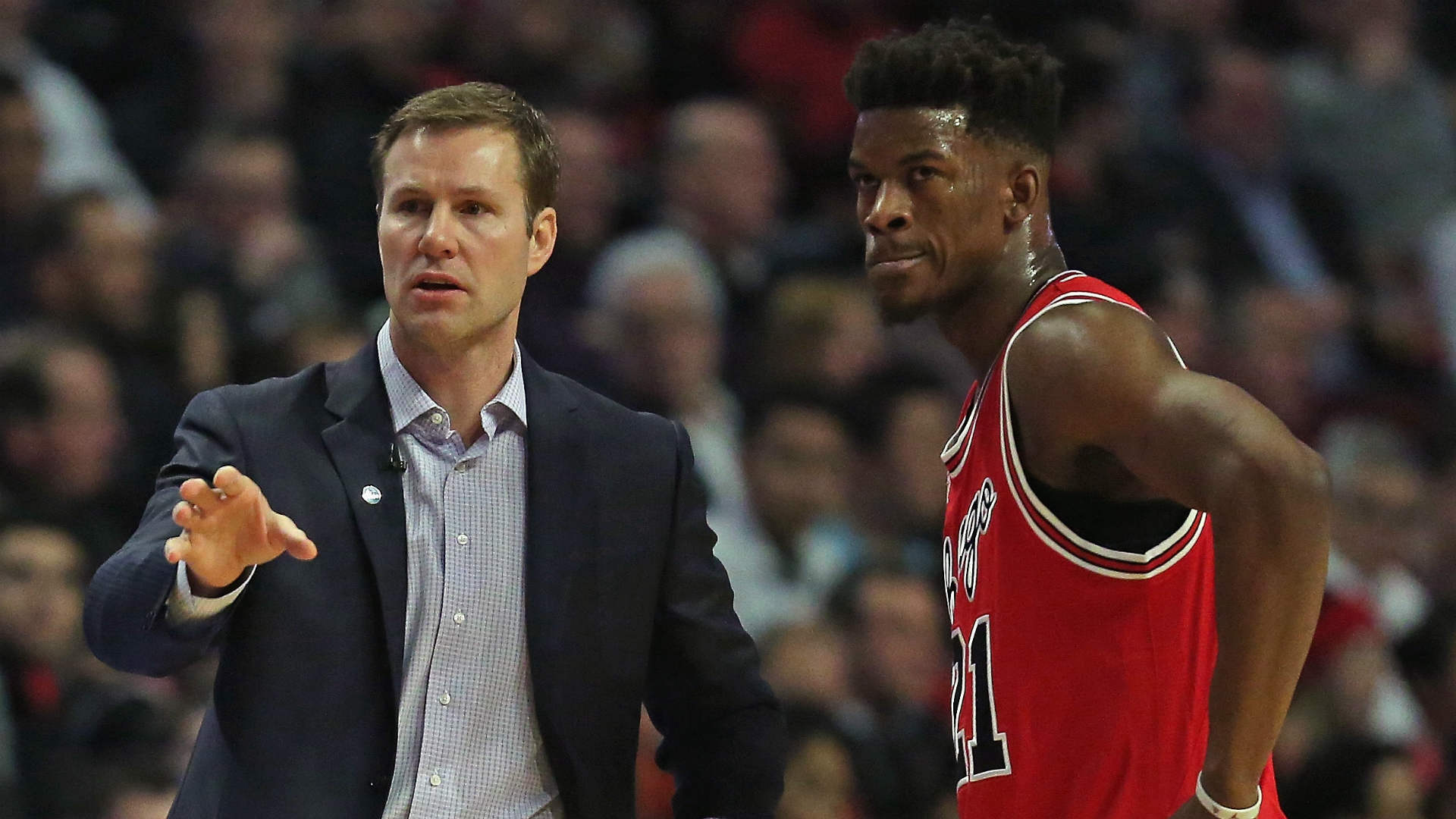 http://images.performgroup.com/di/library/omnisport/17/93/jimmy-butler-fred-hoiberg-412016-us-news-getty-ftr_lpgsepivc5751sm3llgka2sk1.jpg?t=-763833461