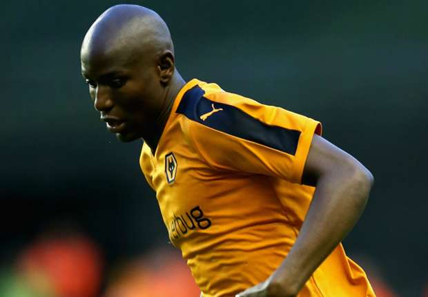 Bournemouth sign Afobe for reported £10m