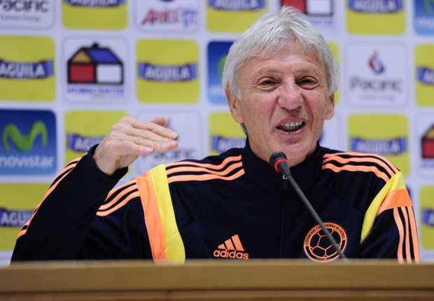 Colombia-Senegal Preview: Pekerman's charges with last chance to book a place in Brazil