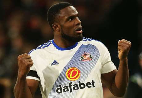 Anichebe's return will boost Sunderland