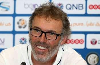 Why PSG has kept faith with Blanc ahead of Mourinho