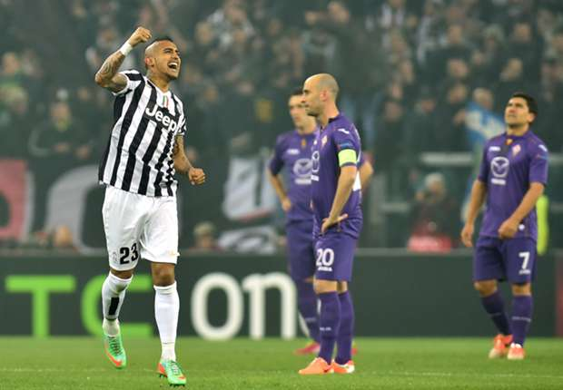 Fiorentina - Juventus Preview: Third time lucky for Viola?