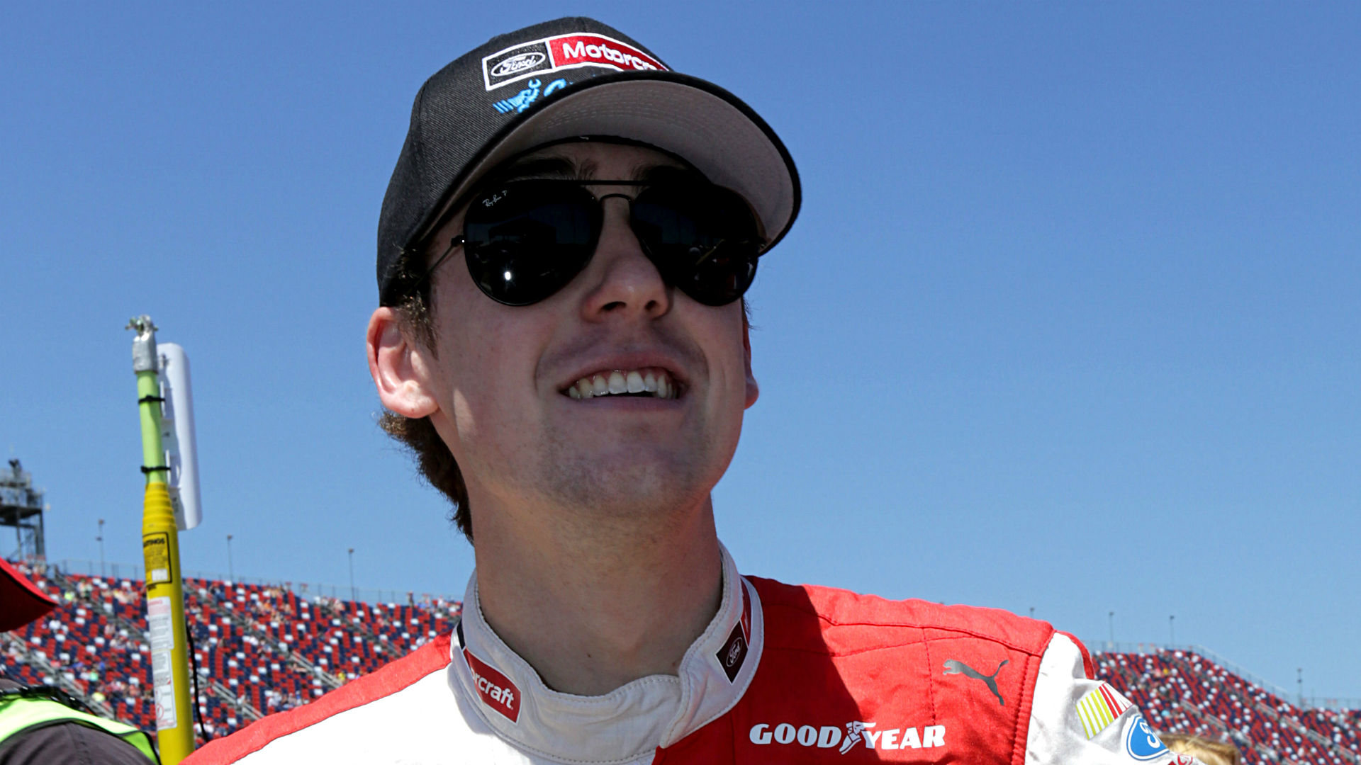 blaney-ryan-080115-usnews-getty-ftr