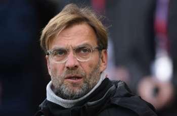 Klopp: Surprise Liverpool line-up was key in Brighton romp