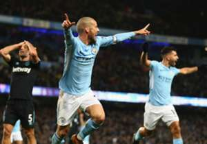 Manchester City y Bayern Munich, los grandes favorecidos en las apuestas tras el sorteo de la Champions League
