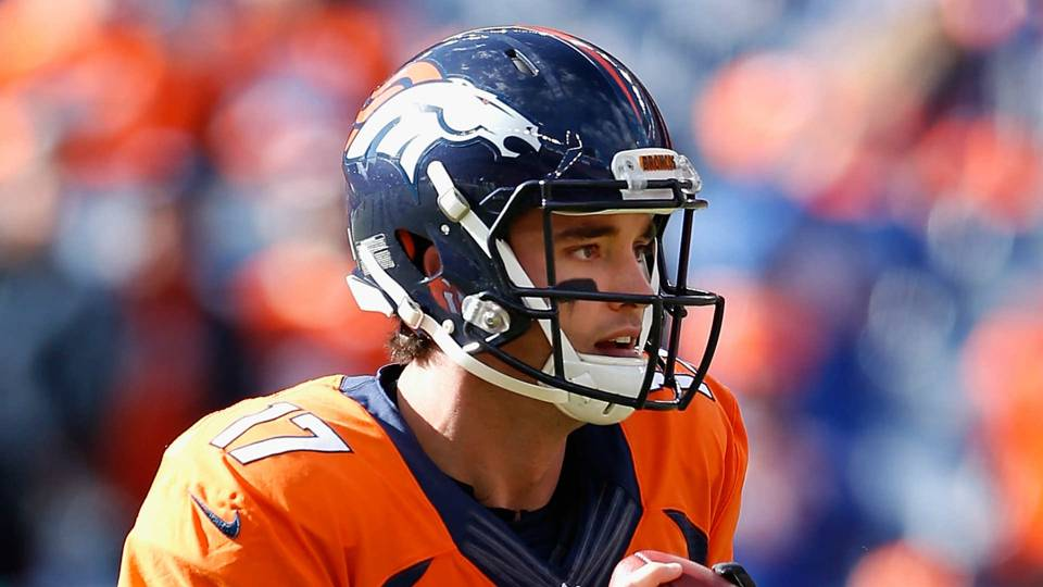 Brock-Osweiler-021416-USNews-Getty-FTR