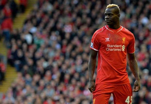 Liverpool 0 - 0 Hull City: Los 'Reds' vuelven a estrellarse en Anfield Road