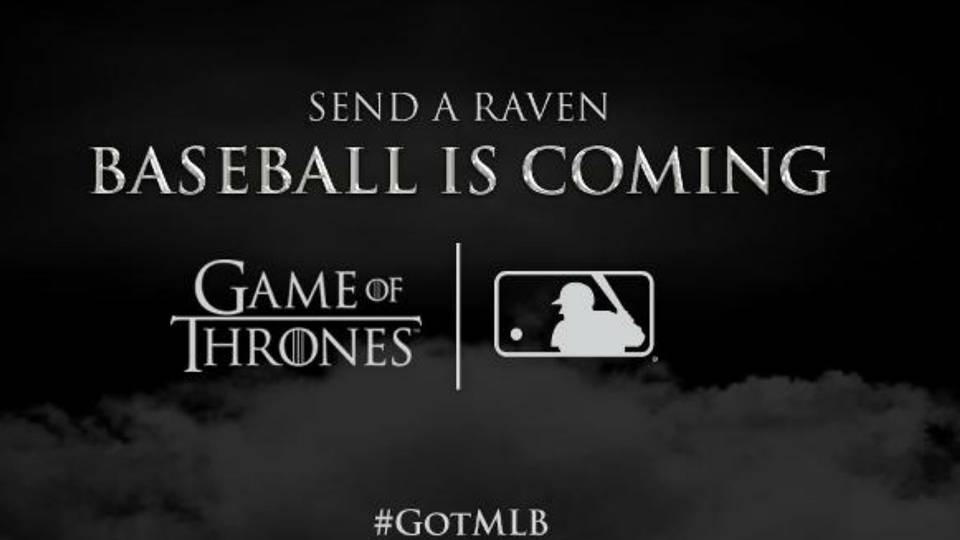 mlb-game-of-thrones-030117-mlb-ftr