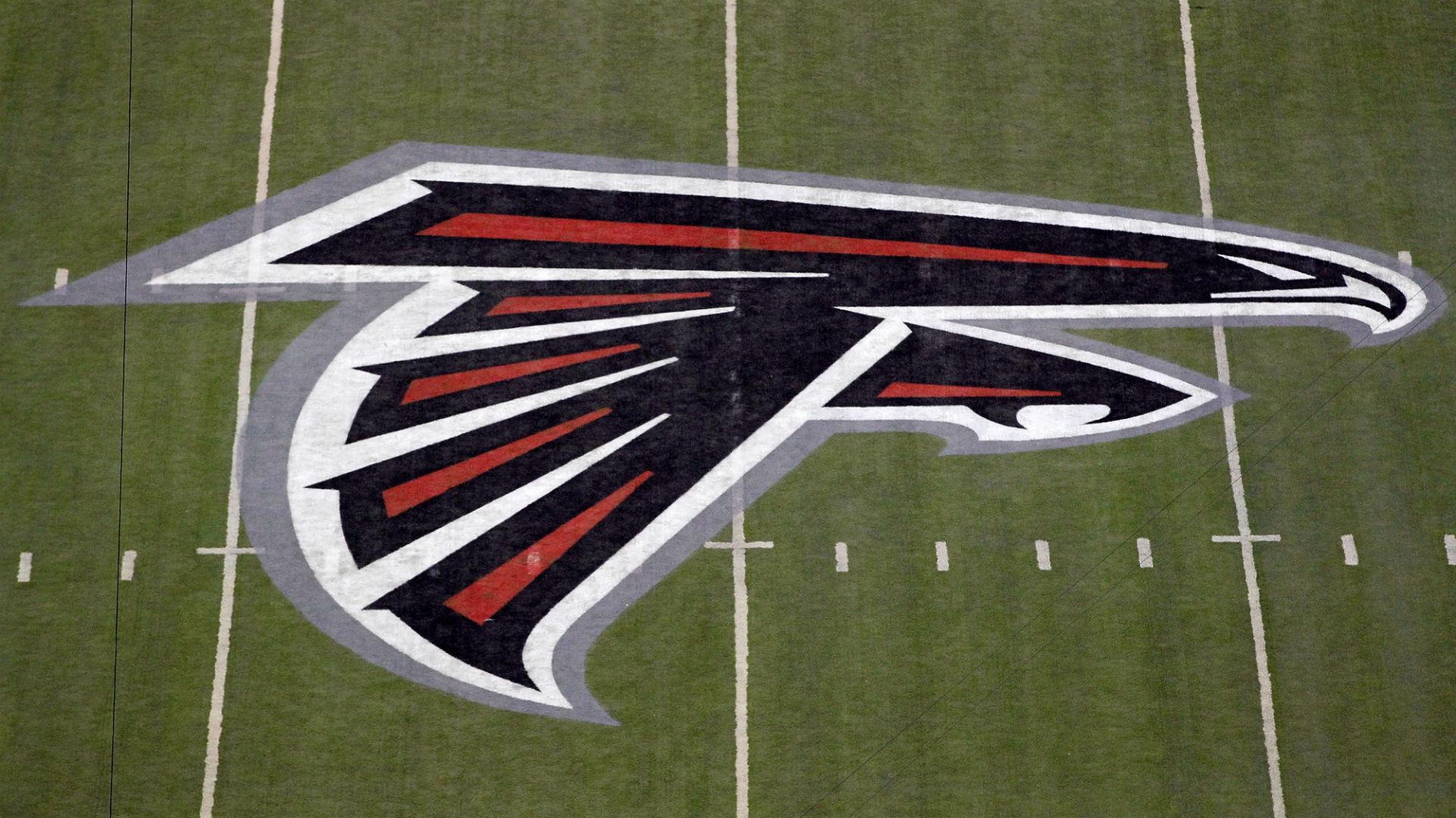 Atlanta-falcons-10715-usnews-getty-ftr_1r5dqcjganv191wr1sca21h8wh