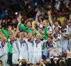 PREVIEW: Azerbaijan - Jerman