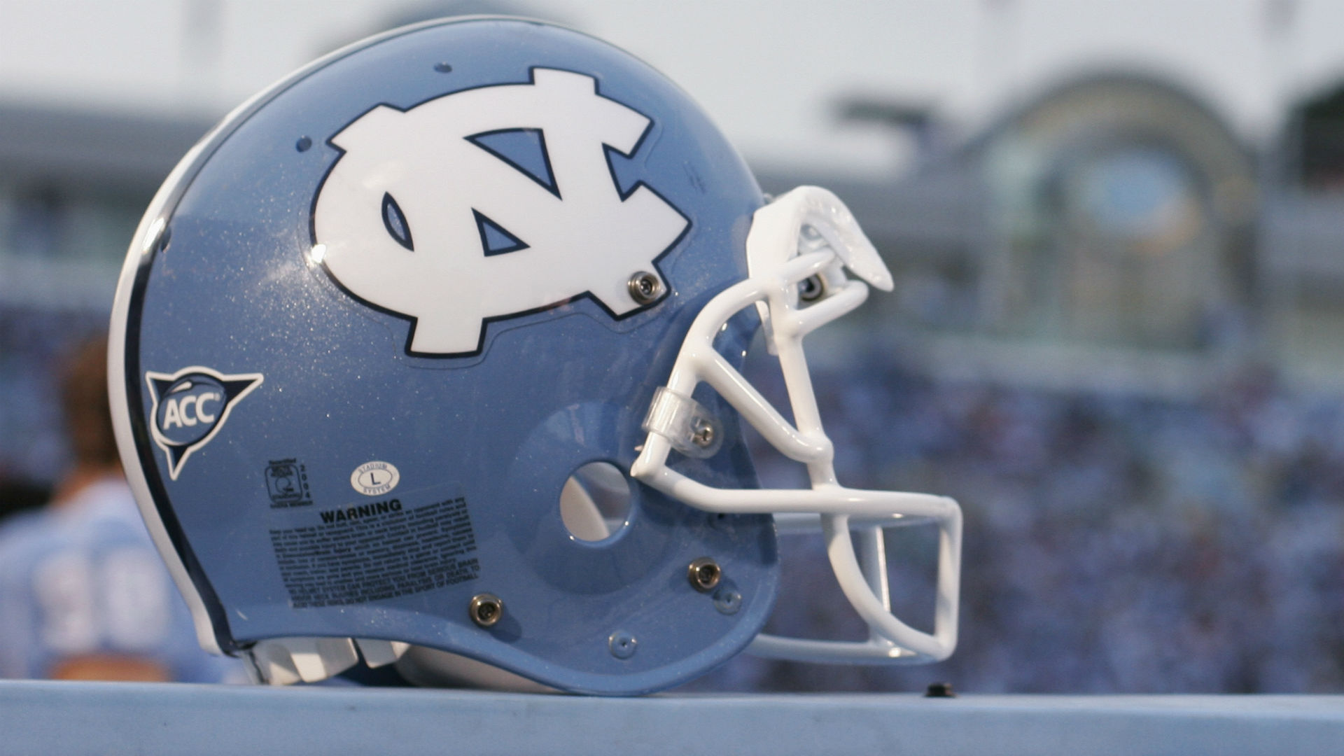 North Carolina LB Allen Artis accused of sexual battery and assault