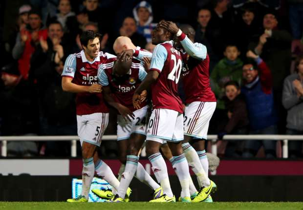 Crystal Palace - West Ham Betting Preview: Hammers can spoil Pulis' party