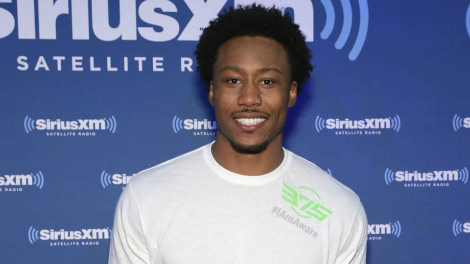 Seahawks expect Brandon Marshall (hamstring) to be ready by camp
