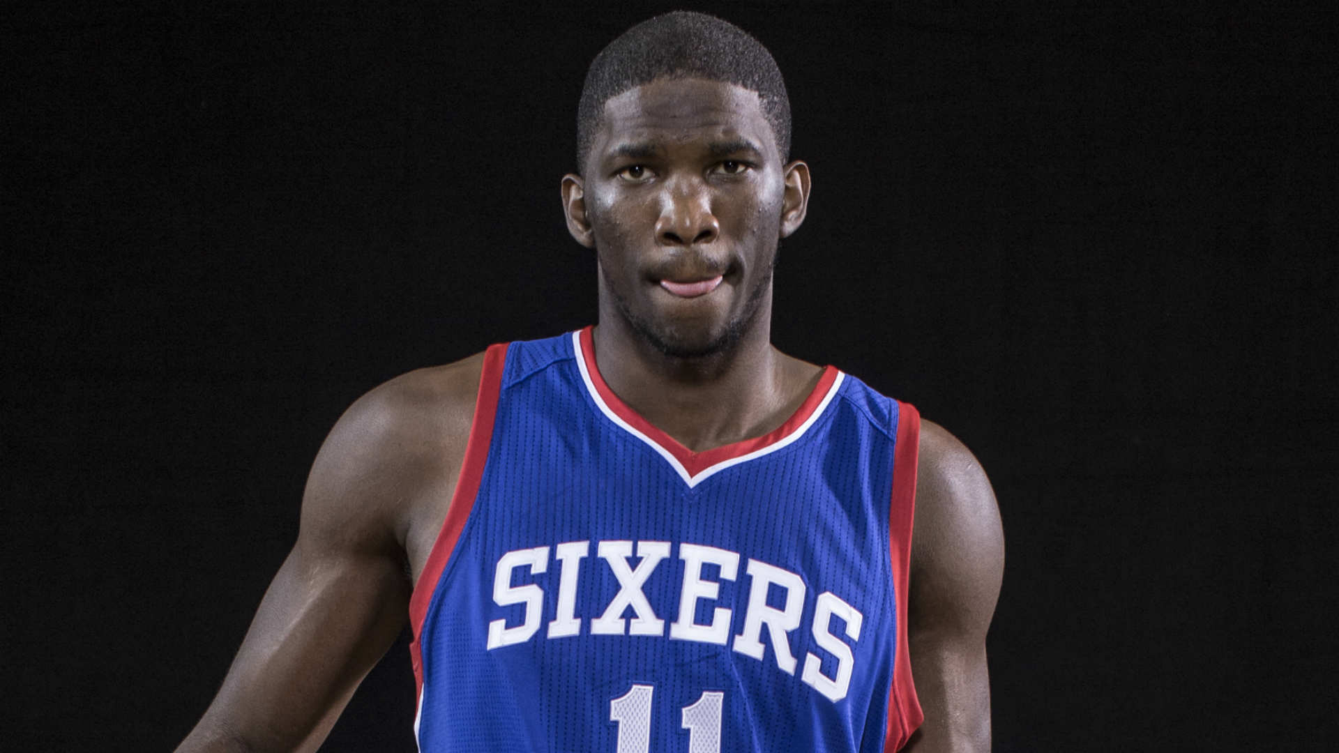 Embiid-Joel-06192015-US-News-Getty-FTR