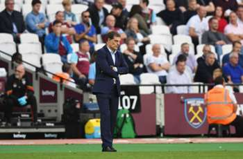 Bilic: Southampton deserved to win