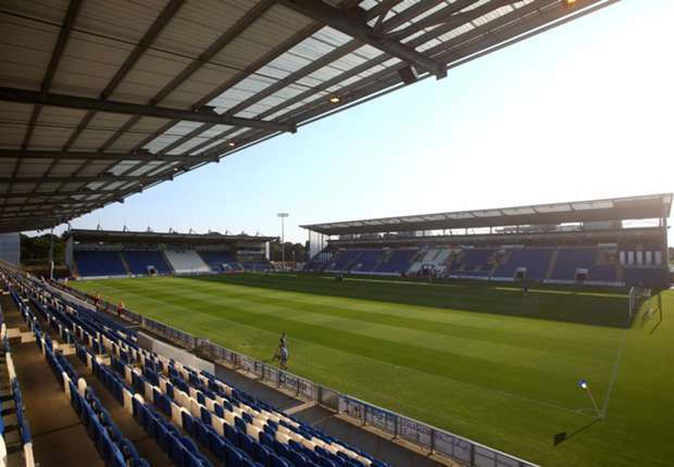 League One Preview: Humes eyes winning start, Peterborough face Vale