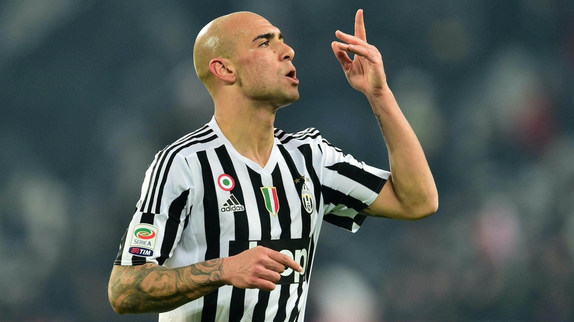 Video: Juventus vs Napoli