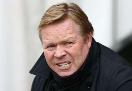 Preview: Aston Villa vs. Southampton