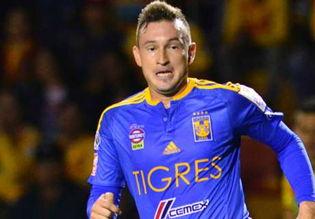 CCL Review: Tigres win, FCD held