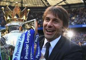 Barcelona, Borussia Dortmund y Chelsea, la apuesta combinada de los campeones de Copa el sábado