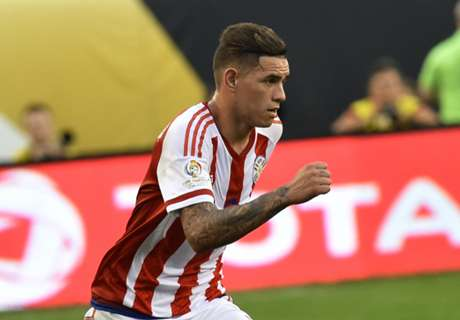 Roma sell Sanabria to Betis