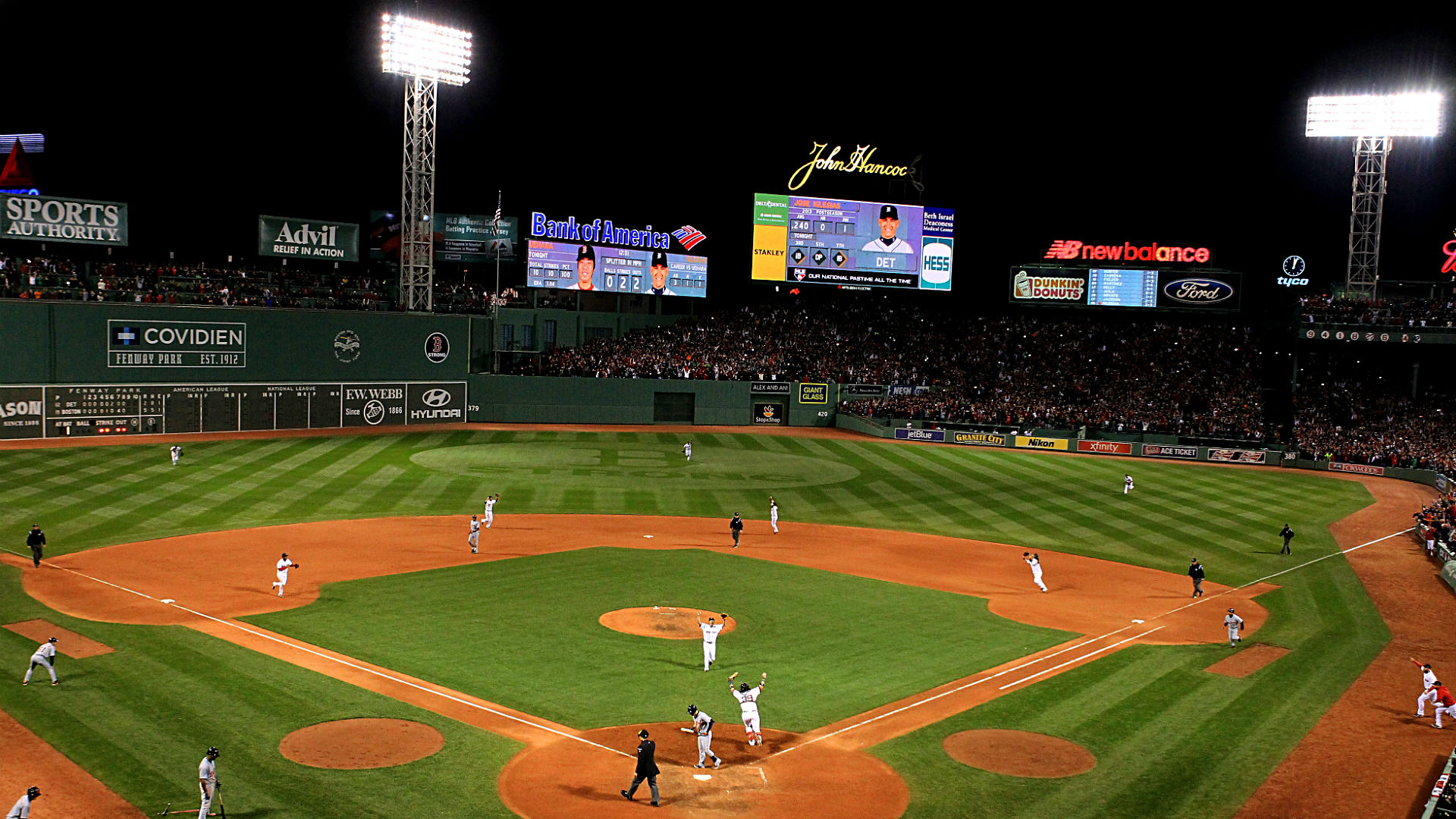 fenway-park-022515-usnews-getty-ftr