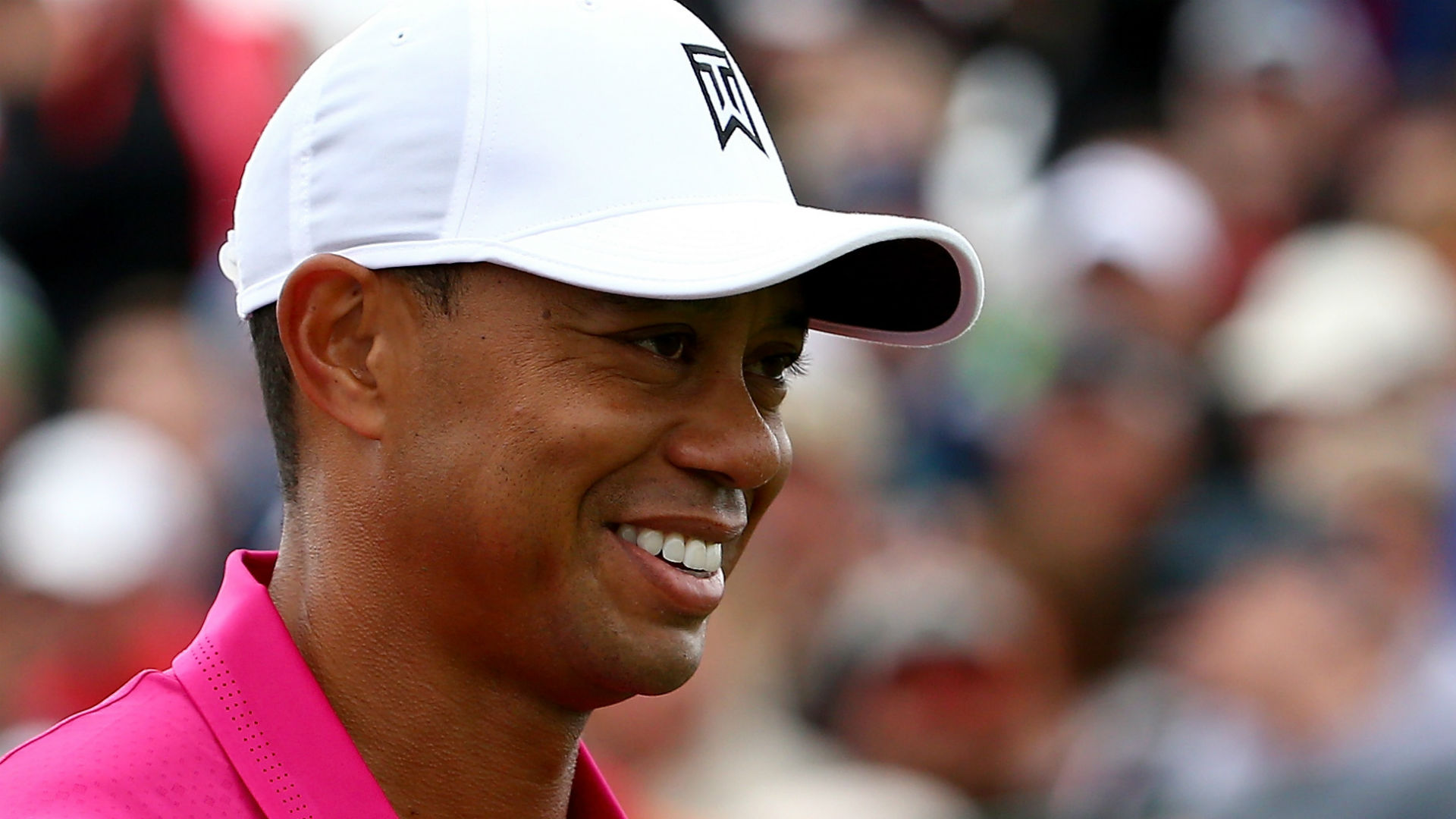 Woods-Tiger-03272015-US-News-Getty-FTR