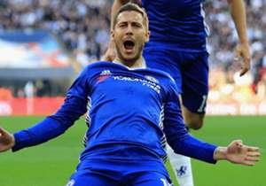 Chelsea gana a Arsenal en partido de goles, la mejor apuesta en la final de la FA Cup