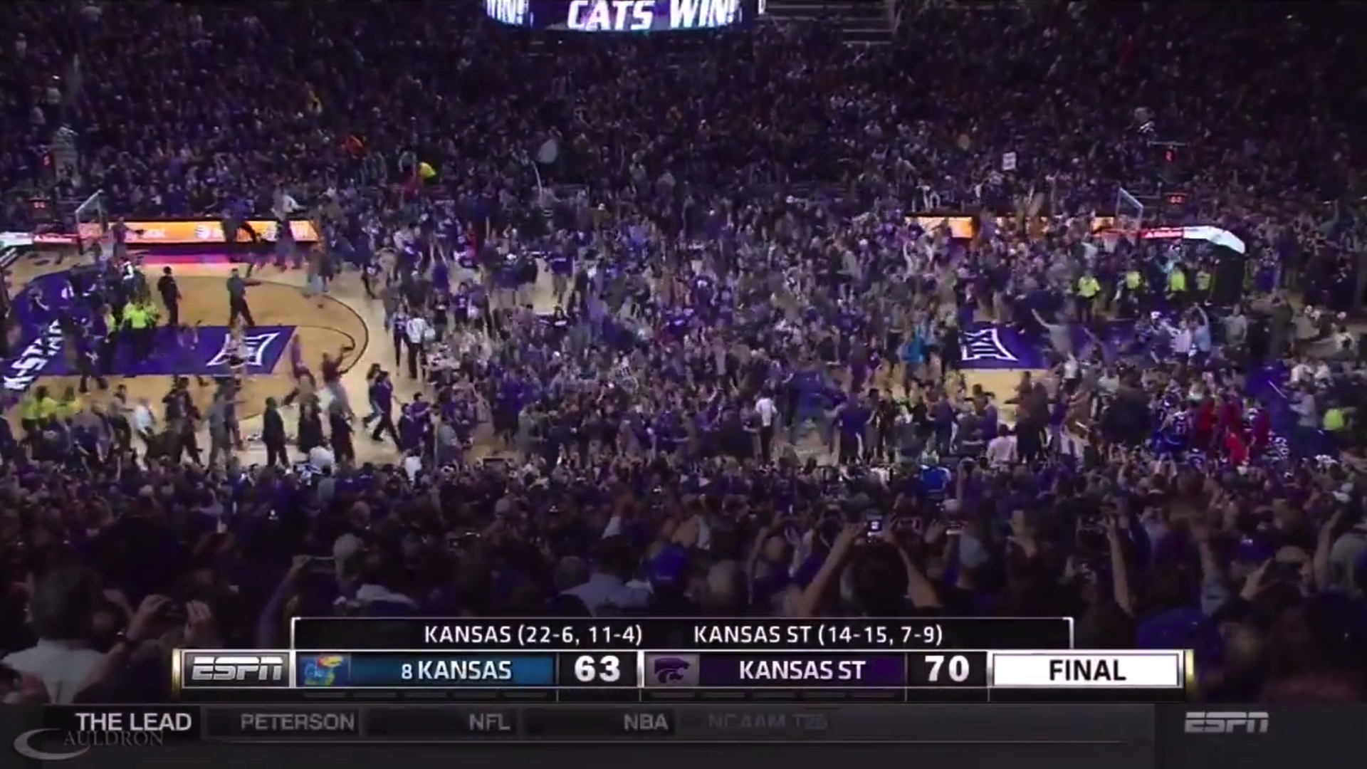 kansas-state-22415-us-news-FTR