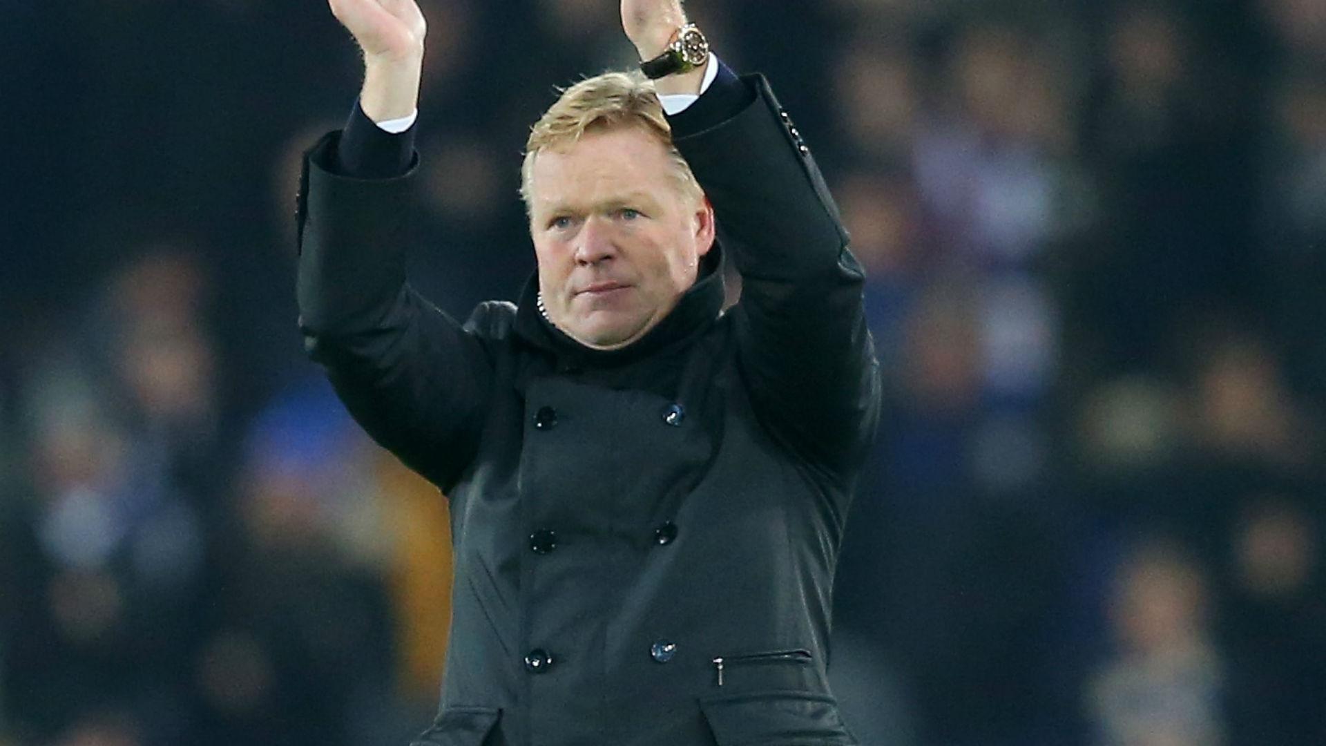 Liverpool need no extra motivation against everton says klopp