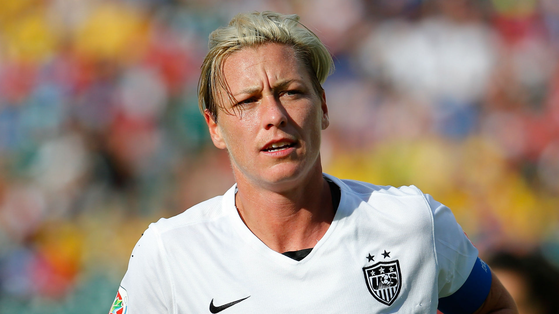 abby-wambach-062515-getty-ftr-us.jpg