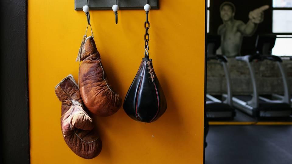boxing-gloves-11915-usnews-getty-FTR