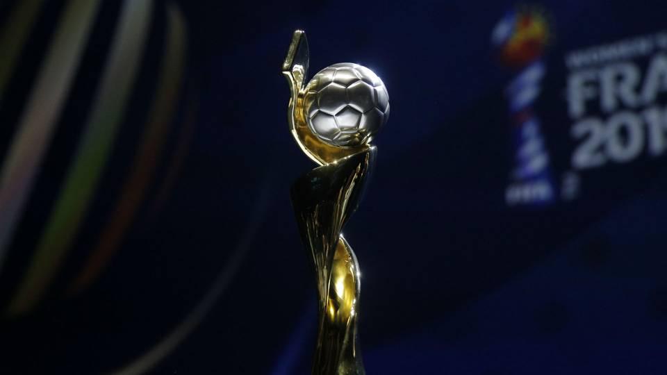 fifa-world-cup-03082019-getty-ftr.jpg