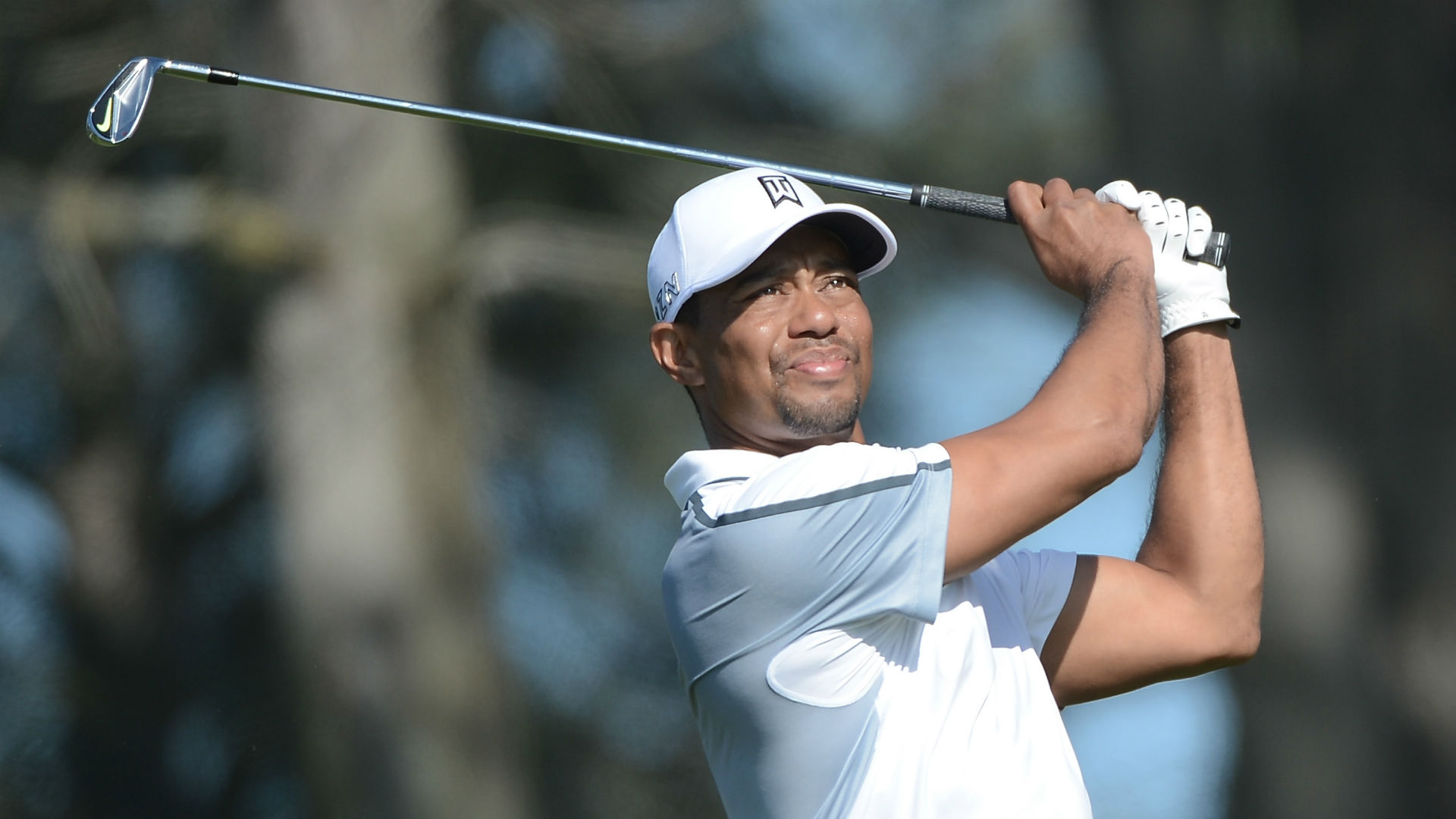 Woods-Tiger-03132015-US-News-Getty-FTR