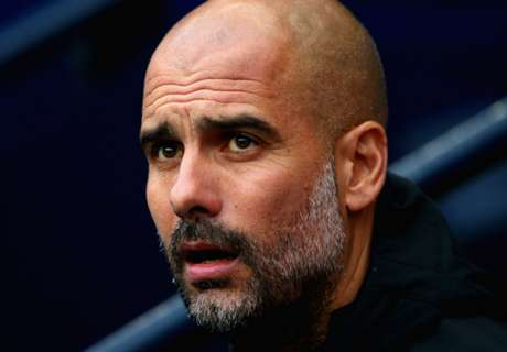 Pep: Sad day for democracy