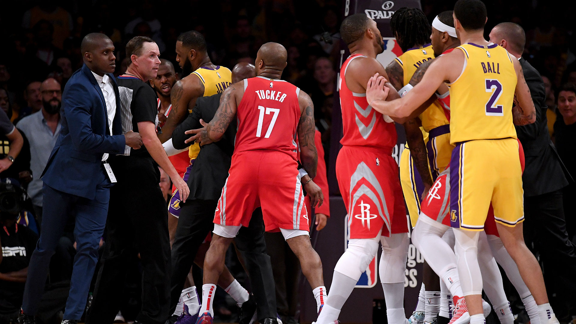 Lakers-rockets-usnews-102118-ftr-getty_178o4w5plqdd61rlghuq214khr