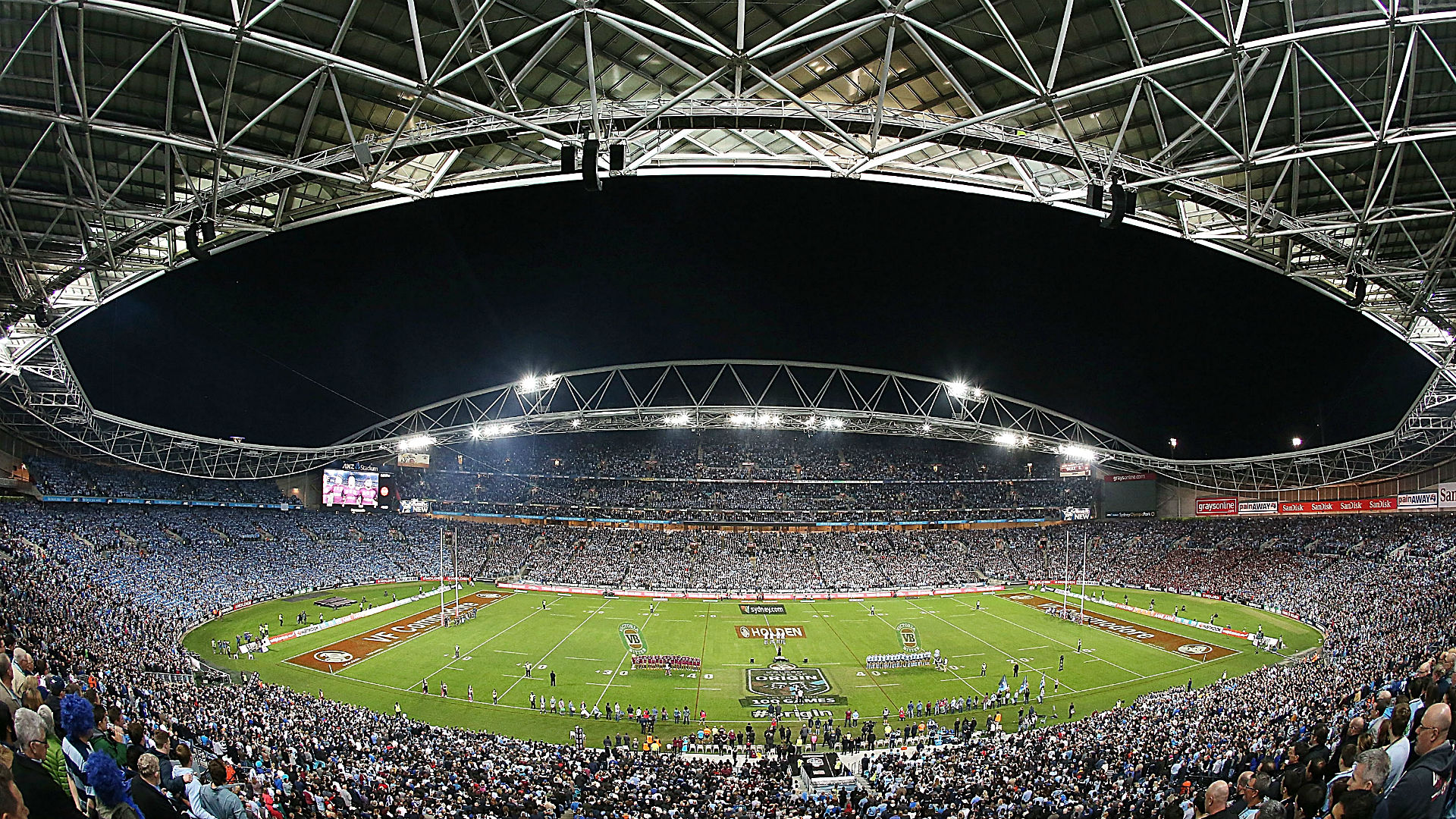 anz-stadium-112815-usnews-getty-ftr