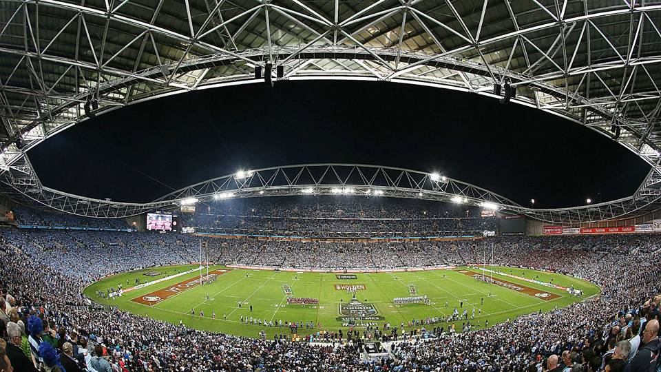 anz-stadium-112815-usnews-getty-ftr