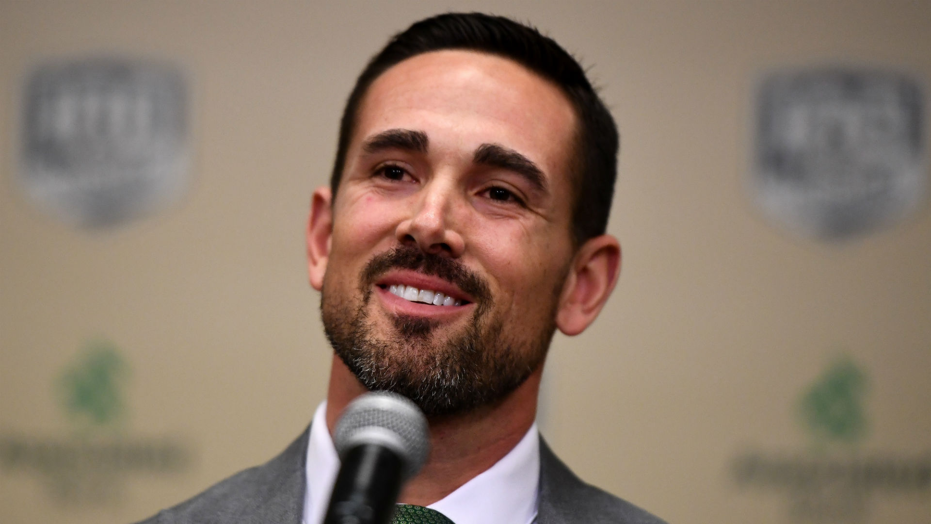 49ers deny Packers' request to interview coach Matt LaFleur's brother, report says