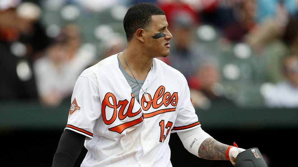manny-machado-042317-getty-ftr-us.jpg