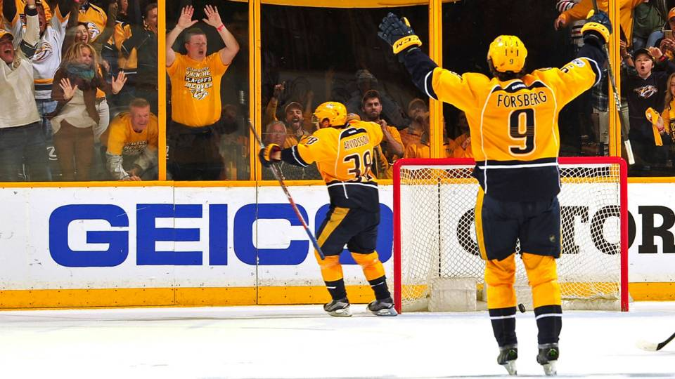 forsberg-Arvidsson-042017-getty-ftr-us.jpg