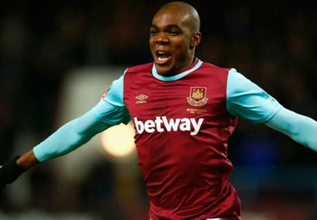 Ogbonna revels in dramatic winner