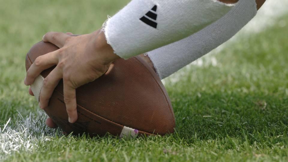 New Football League Eyes Start After 2019 Super Bowl Nfl