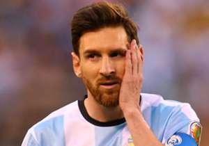 Argentina, en riesgo de sorpresa en Bolivia en el partido de las Eliminatorias de Sudamérica para el Mundial 2018