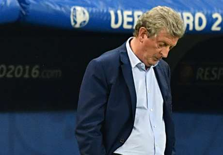Hodgson: Players didn't get message