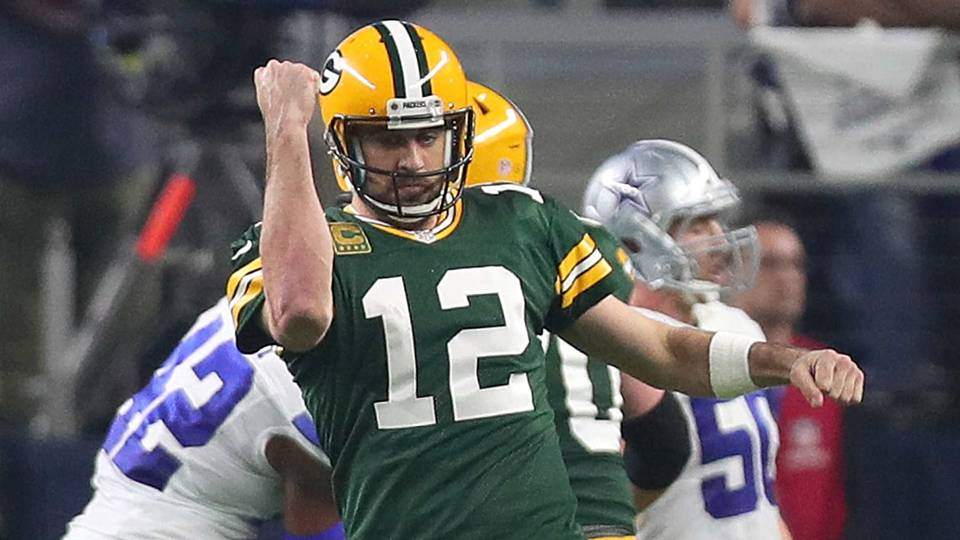 Aaron-Rodgers-011517-USNews-Getty-FTR