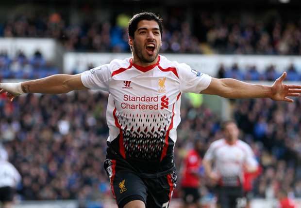 Norwich City - Liverpool Preview: Suarez closes in on Premier League record