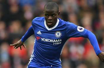 Kante is a warrior but no boss at heart - Leboeuf