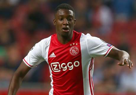 PL target expected to leave Ajax